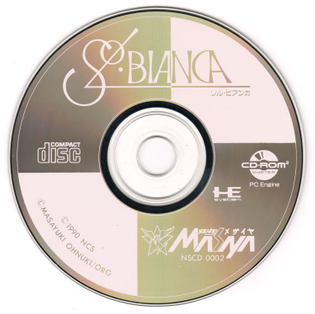 Sol-Bianca (1990)