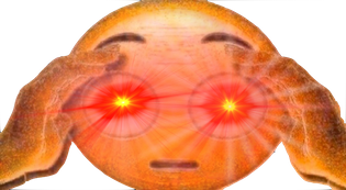 memed-io-output-3-.png