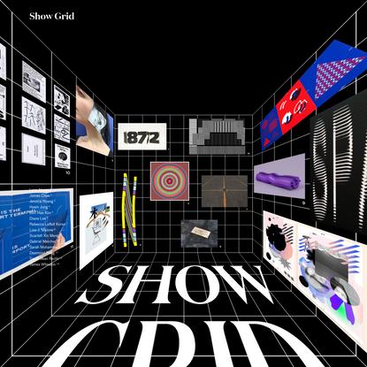 Show Grid