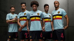 belgium-euro-2016-away-kit-1.jpg