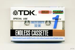 audiocassette_cc_tdk_endless1_f.jpg