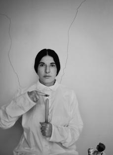 Marina Abramović000