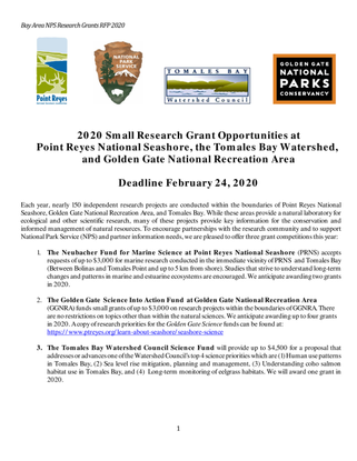 prnsa-ggnpc-tbwc-small-research-grants-announcement-2020.pdf