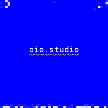oio.studio