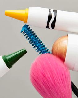crayola-beauty-line-asos.jpg