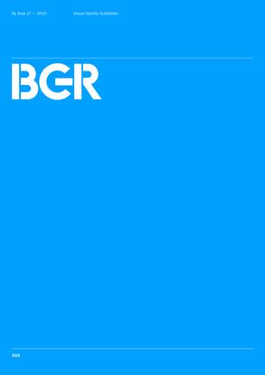 bgr_brand_guidelines.pdf