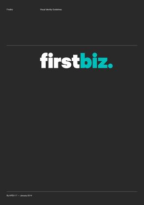 firstbiz_visual-identity.pdf