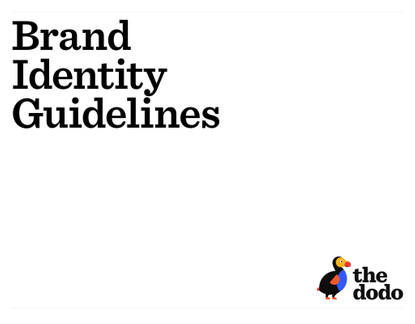 dodo_identity.pdf