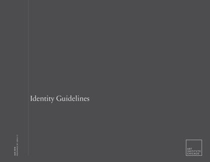 aic_identity_guidelines_2018.pdf