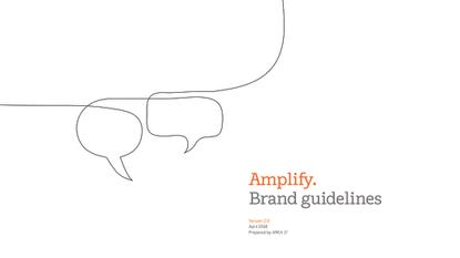 amplify_brandguidelines_04-2018.pdf
