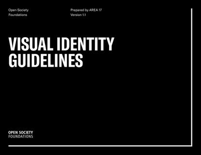 osf_brand-guidelines_v1.1.pdf