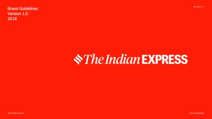 indian-express_brand-book-2018_v1.0.pdf