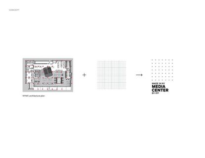 nycmc_brand.pdf
