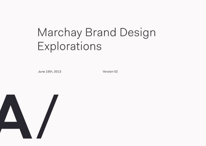 marchay_identity_round02.pdf