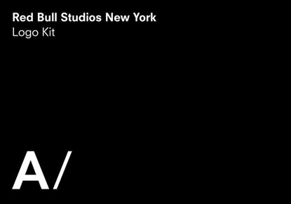 red_bull_studios_identity.pdf