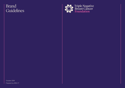 tnbc_brand_guidelines_v1.0..pdf