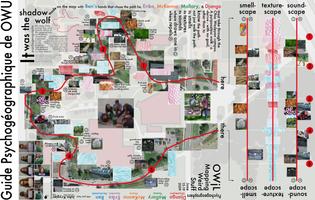 owjl-finalmap2.jpg