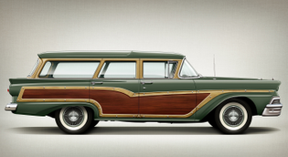 ford_country-squire_wagon_58_sm.jpg