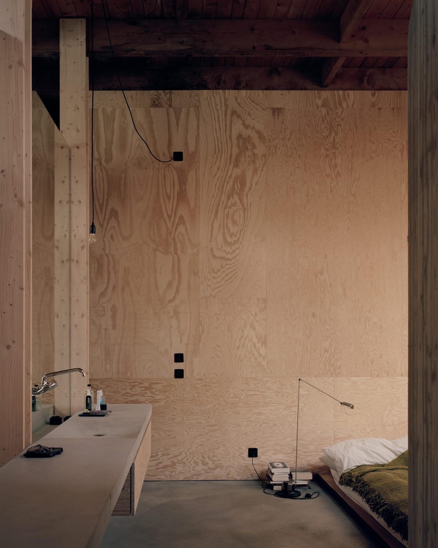 lilitt-bollinger-studio-buchner-brundler-architekten-rory-gardiner-umbau-kirschlager.jpg