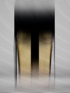 m06_haws0570_dior_perfume-1024x1365.jpg