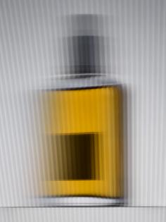 m07_haws0570_tom_ford_perfume-1024x1365.jpg