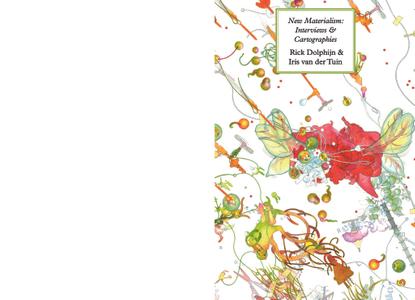 dolphijn-van-der-tuin_2013_new-materialism.pdf