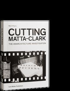 cutting-matta-clark.png