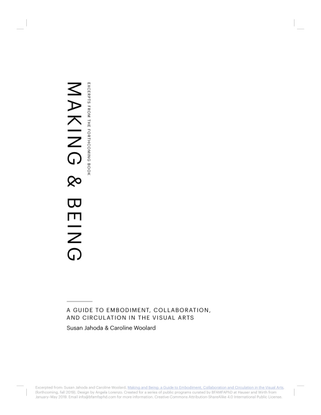 makingandbeing-digitalpdf.pdf