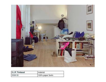 N-29-Wallscape-Overview-03.09.13.pdf