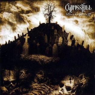 cypress-hill-black-sunday-640x640.jpg