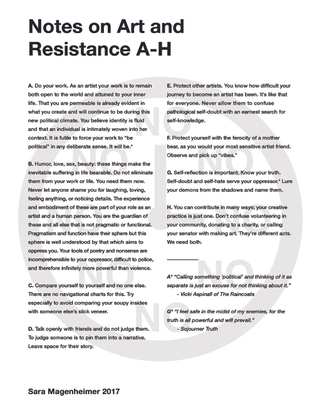 notes_art_resistance_az_magenheimer.pdf
