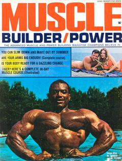 muscle-builder-power-june-1970-segio-oliva.jpg