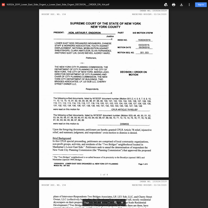 153024_2019_Lower_East_Side_Organi_v_Lower_East_Side_Organi_DECISION___ORDER_ON_154.pdf