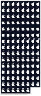 apple_new_lock_decomposed_wsmjnj.png
