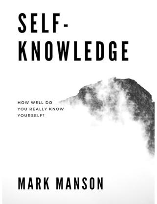 self-knowledge-mark-manson.pdf