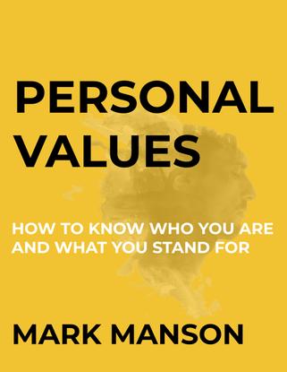 personal-values-mark-manson.pdf