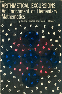 Bowers_Arithmetical_Dover.jpg