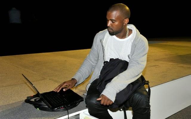 kanye-west-laptop-stolen.jpg