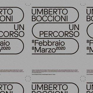 Instagram post by Typografische Systeme * Feb 11, 2020 at 5:44pm UTC