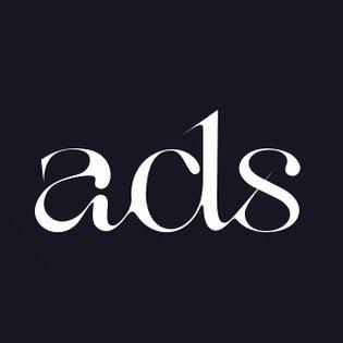 Unused . . . . #typography #typeface #typographic #typedesign #design #lettering #custom #font #danktype #thedesignblacklist...