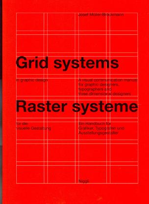 mueller-brockmann_josef_grid_systems_in_graphic_design_raster_systeme_fuer_die_visuele_gestaltung_english_german_no_ocr.pdf