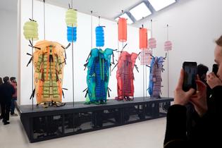 moncler-genius-fashion-collection-2020-design_dezeen_2364_col_13.jpg
