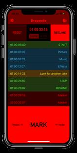 dropcode-iphonex.png
