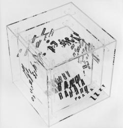 250px-sa_neide_1968_transparencia.jpg