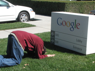 the-church-of-google.jpg