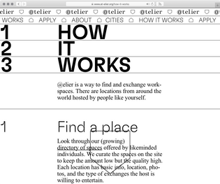 atelier-how_it_works-more_gt_flexa.png