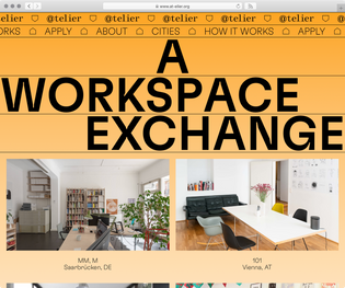 atelier-home-the_font_is-gt_flexa.png