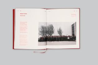 book-design-layout.jpeg