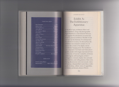 exhibit_a-blauvelt.pdf