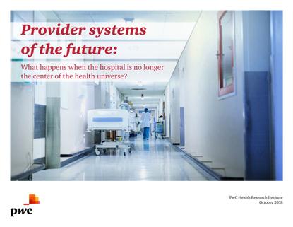 provider-systems-future-report.pdf